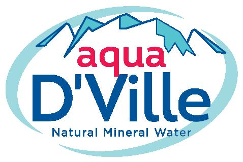 Aqua D'Ville